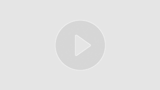 Müslüm Gürses - Maziden Biri - 2020 Remastered Versiyon